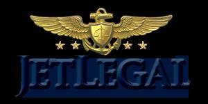JetLegal